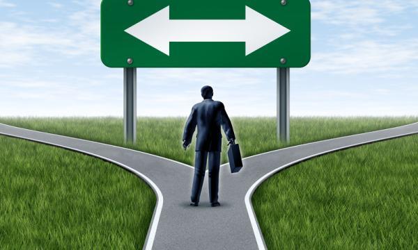 أولها الوقت.. 4 نصائح لاتخاذ قرار صحيح