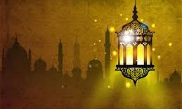 من المُستبعدين من صوم رمضان ؟