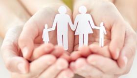 تطور منهجية البحث المقارنة في التربية