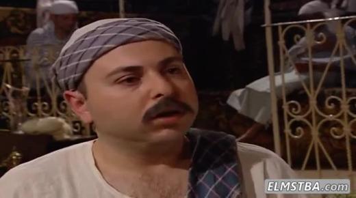مسلسل باب الحارة 1 الحلقة 20 العشرون