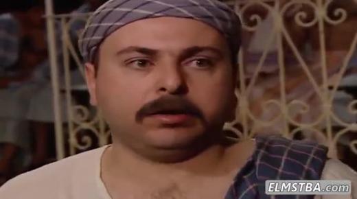 مسلسل باب الحارة 1 الحلقة 28 الثامنة والعشرون