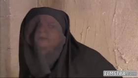مسلسل باب الحارة 2 الحلقة 14 الرابعة عشر