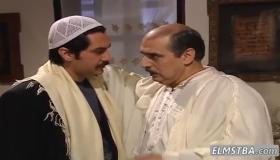 مسلسل باب الحارة 2 الحلقة 29 التاسعة والعشرون