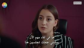 مسلسل الحب يجعلنا نبكي الحلقة 10 العاشرة مترجمة