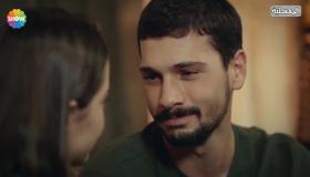 مسلسل الحب يجعلنا نبكي الحلقة 16 (الأخيرة) مترجمة