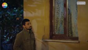 مسلسل الحب يجعلنا نبكي الحلقة 9 التاسعة مترجمة