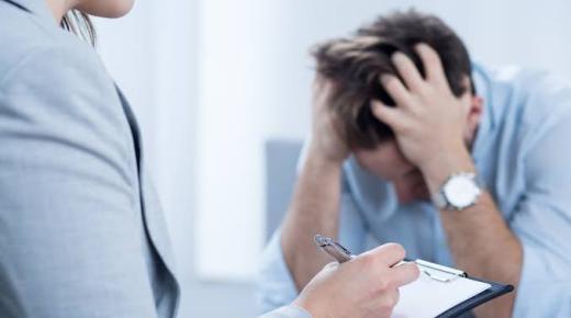 تعرف على المعلومات المغلوطة حول العناوين النفسية