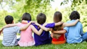 فكر في التطوع.. كيف تستطيع تكوين صداقات جديدة ؟