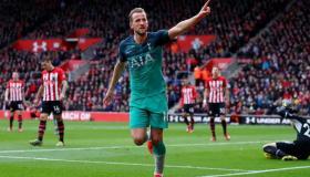 موعد مباراة توتنهام وساوثهامتون الأربعاء 1-1-2020 والقنوات الناقلة | الدوري الإنجليزي