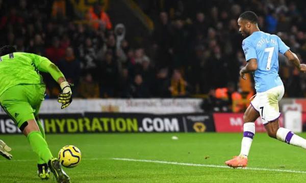 موعد مباراة مانشستر سيتي وشيفيلد يونايتد الأحد 29-12-2019 والقنوات الناقلة | الدوري الإنجليزي