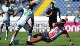 أهداف و ملخص مباراة الرجاء والفتح الرباطي اليوم الاثنين 30-12-2019 | الدوري المغربي