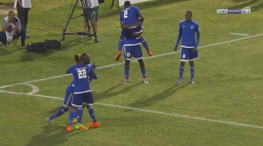 أهداف و ملخص مباراة النجم الساحلي والهلال السوداني اليوم السبت 28-12-2019 | دوري أبطال أفريقيا
