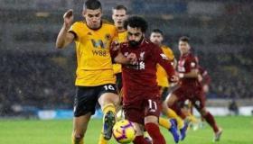 أهداف و ملخص مباراة ليفربول وولفرهامبتون اليوم الأحد 29-12-2019 | الدوري الإنجليزي