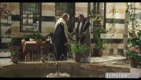 مسلسل باب الحارة 7 الحلقة 10 العاشرة