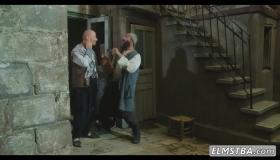 مسلسل باب الحارة 7 الحلقة 16 السادسة عشر