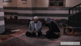 مسلسل باب الحارة 8 الحلقة 20 العشرون