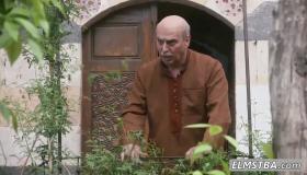مسلسل باب الحارة 8 الحلقة 32 (الأخيرة)