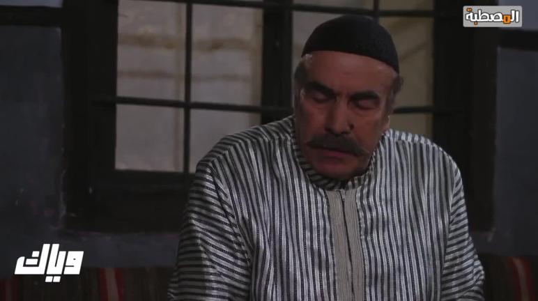 تحميل مسلسل باب الحارة الجزء العاشر