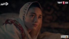 مسلسل قيامة أرطغرل الحلقة 14 الرابعة عشر مترجمة – الجزء 1
