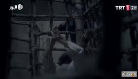مسلسل قيامة أرطغرل الحلقة 20 العشرون مترجمة – الجزء 1