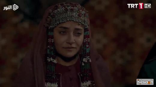 مسلسل قيامة أرطغرل الحلقة 23 الثالثة والعشرون مترجمة – الجزء 1