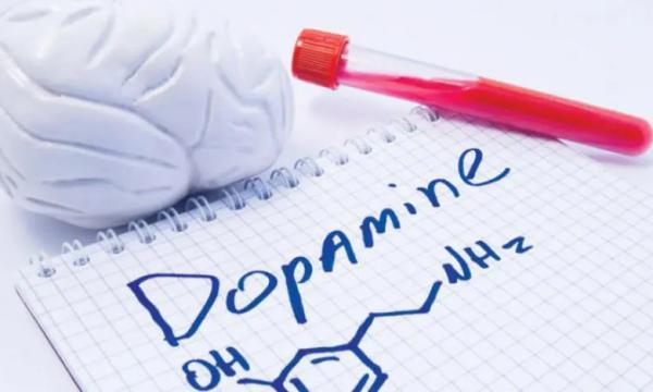 أعراض نقص فيتامين د النفسية وما علاقتها بالاكتئاب والفصام