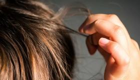 أسباب اضطراب نتف الشعر .. وكيفية العلاج