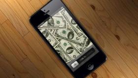 لماذا الربح من تطبيقات الجوال طريقة مميزة ؟