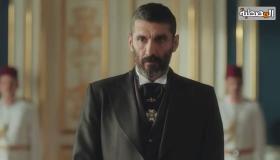 مسلسل السلطان عبد الحميد الثاني الحلقة 35 الخامسة والثلاثون مترجمة – الجزء 2 الحلقة 18