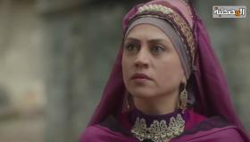 مسلسل السلطان عبد الحميد الثاني الحلقة 39 التاسعة والثلاثون مترجمة – الجزء 2 الحلقة 22
