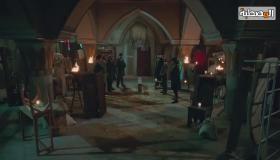 مسلسل السلطان عبد الحميد الثاني الحلقة 41 الحادية والأربعون مترجمة – الجزء 2 الحلقة 24