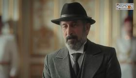 مسلسل السلطان عبد الحميد الثاني الحلقة 43 الثالثة والأربعون مترجمة – الجزء 2 الحلقة 26
