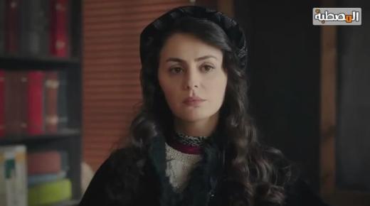 مسلسل السلطان عبد الحميد الثاني الحلقة 47 السابعة والأربعون مترجمة – الجزء 2 الحلقة 30