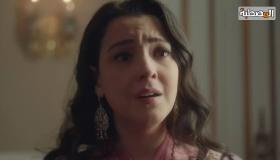 مسلسل السلطان عبد الحميد الثاني الحلقة 49 التاسعة والأربعون مترجمة – الجزء 2 الحلقة 32