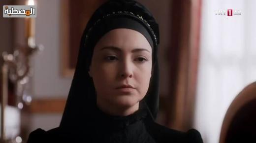 مسلسل السلطان عبد الحميد الثاني الحلقة 74 الرابعة والسبعون مترجمة – الجزء 3 الحلقة 20