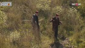 مسلسل السلطان عبد الحميد الثاني الحلقة 86 السادسة والثمانون مترجمة – الجزء 3 الحلقة 32
