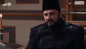 مسلسل السلطان عبد الحميد الثاني الحلقة 91 الحادية والتسعون مترجمة – الجزء 4 الحلقة 3
