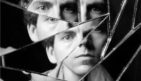 الفرق بين اضطراب الشخصية الانعزالية والانفصام ؟
