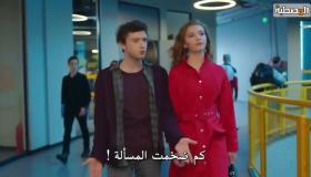 مسلسل حكايتنا الموسم 2 الحلقة 22 الثانية والعشرون مترجمة