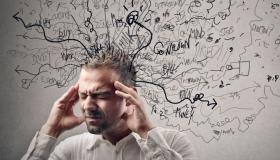 فقدان الذاكرة وأسبابه وكيفية الوقاية