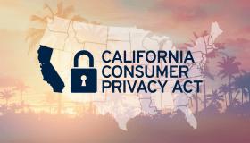 قانون الخصوصية CCPA
