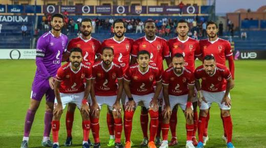موعد مباراة الأهلي والهلال السوداني السبت 1-2-2020 والقنوات الناقلة | دوري أبطال أفريقيا