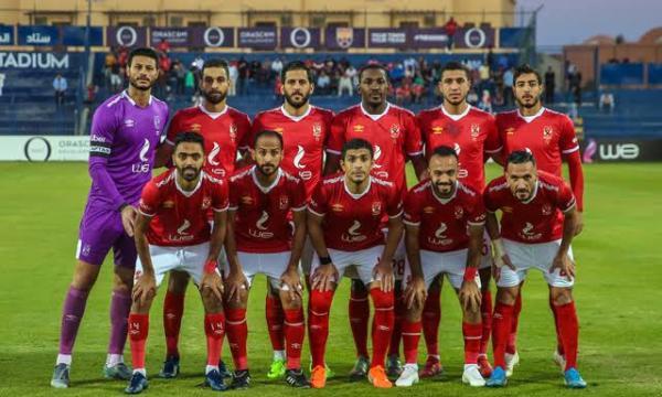 موعد مباراة الأهلي والهلال السوداني السبت 1 2 2020 والقنوات