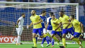 موعد مباراة النصر والاتفاق الجمعة 24-1-2020 والقنوات الناقلة   الدوري السعودي