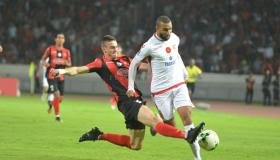 موعد مباراة الوداد واتحاد العاصمة الجمعة 24-1-2020 والقنوات الناقلة | دوري أبطال أفريقيا