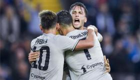 موعد مباراة يوفنتوس واودينيزي الأربعاء 15-1-2020 والقنوات الناقلة | كأس إيطاليا