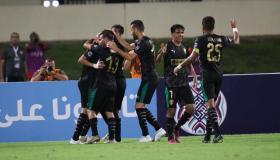 أهداف و ملخص مباراة أولمبيك آسفي ومولودية الجزائر اليوم الاثنين 27-1-2020 | الدوري المغربي