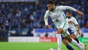 أهداف و ملخص مباراة الأهلي وأبها اليوم الاثنين 13-1-2020 | الدوري السعودي
