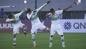أهداف و ملخص مباراة الأهلي واستقلال دوشانب اليوم الثلاثاء 28-1-2020 | دوري أبطال آسيا