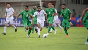 أهداف و ملخص مباراة الشارقة وخورفكان اليوم الأربعاء 29-1-2020 | الدوري الإماراتي
